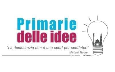 Lecce. Un incontro per discutere su idee e strumenti per la valorizzazione della Cultura