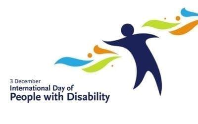 Lecce. Disabilità e Creatività un binomio possibile