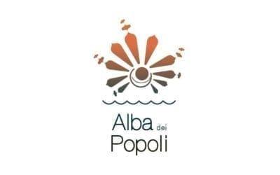 Ecco il programma dell'Alba dei Popoli 2016/2017 di Otranto