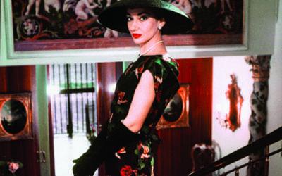 Lecce. Appuntamento per ricordare Maria Callas nel quarantesimo anniversario della scomparsa