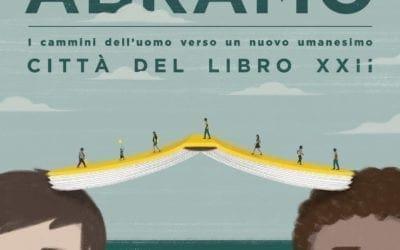 Campi Salentina: Tutto pronto per la Città del Libro 2017