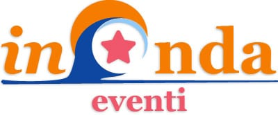 IOeventi Star Logo Ombra Def